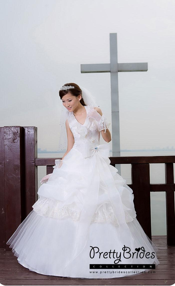 Used Wedding Gowns For Sale Malaysia - Wedding Guest Dresses