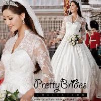 Wedding gown malaysia wedding accessories malaysia for Wedding dress malaysia online