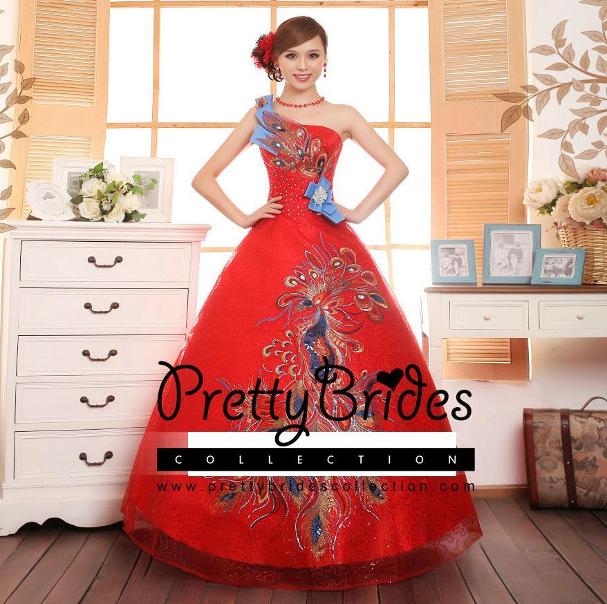 Платье Доставка