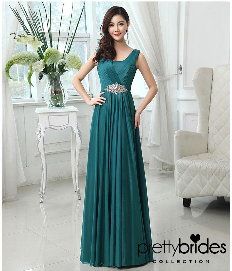 wedding gown malaysia | wedding accessories malaysia | dinner gown ...