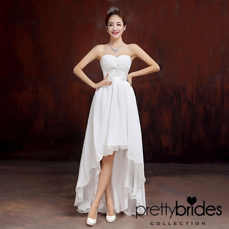 Wedding gown xw wg 0007 for Wedding dress malaysia online