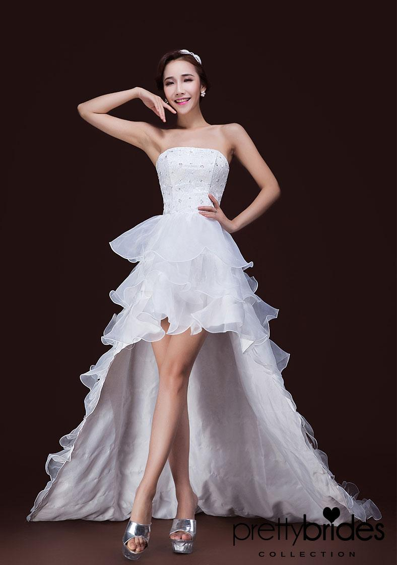 Wedding Gown Malaysia Wedding Accessories Malaysia Dinner Gown