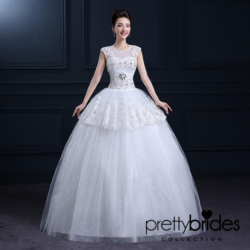 Xxn images for Cheap wedding dress malaysia